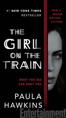 9780735212169_GirlontheTrain_MTI_MM.indd